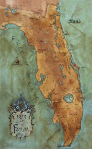 old-florida-by-rhea-chiles-1840-map-copyright-rhea-chiles-and-jon-boring-hi-res