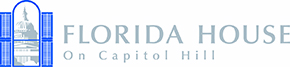 Florida House Logo