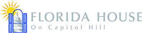 Florida House, Logo